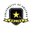 University of College Online